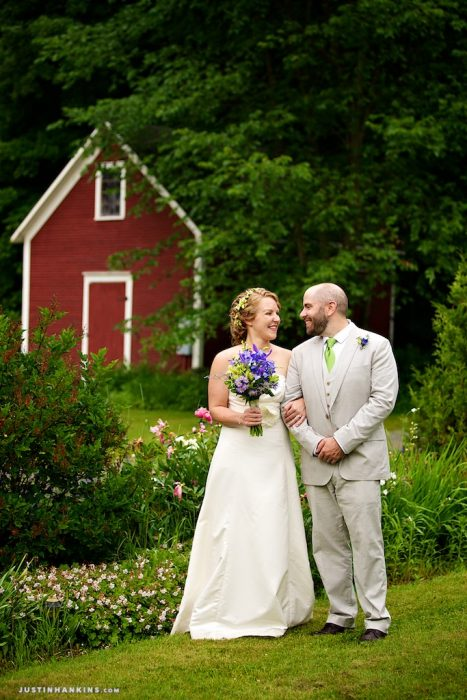 37-Inn-At-Baldwin-Creek-Outdoor-Wedding-Marys-Vermont