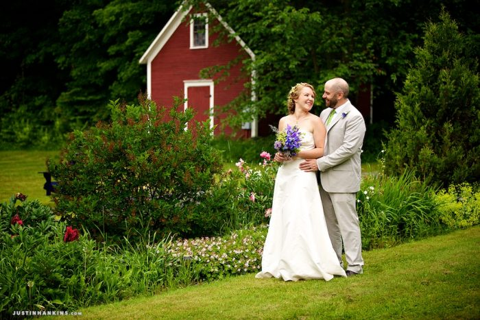 38-Inn-At-Baldwin-Creek-Outdoor-Wedding-Marys-Vermont