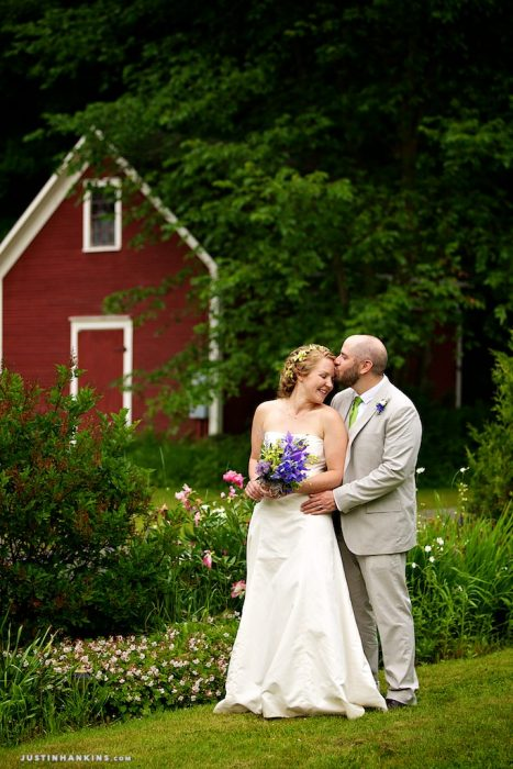 39-Inn-At-Baldwin-Creek-Outdoor-Wedding-Marys-Vermont