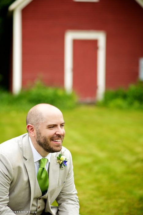 40-Inn-At-Baldwin-Creek-Outdoor-Wedding-Marys-Vermont