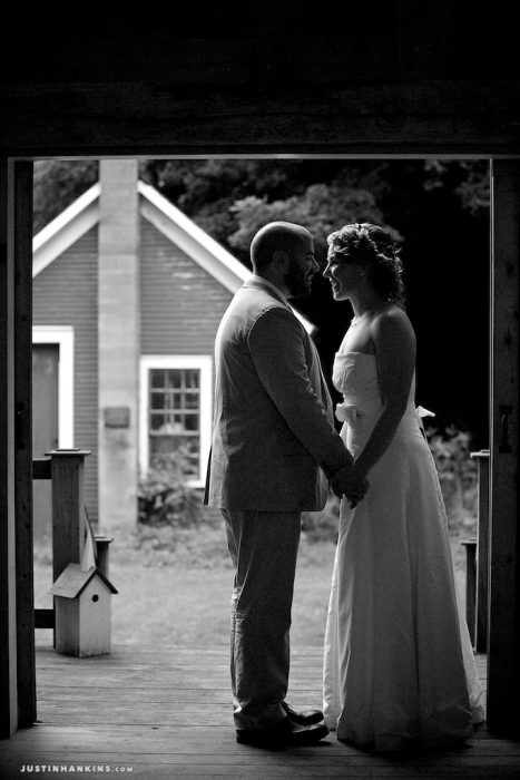 50-Inn-At-Baldwin-Creek-Outdoor-Wedding-Marys-Vermont