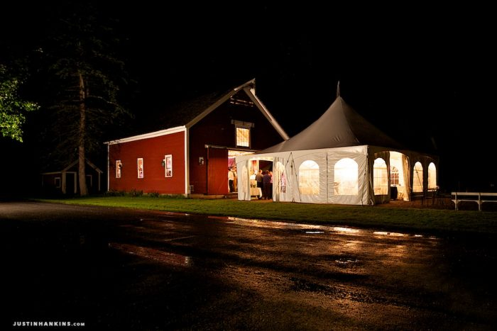 65-Inn-At-Baldwin-Creek-Outdoor-Wedding-Marys-Vermont