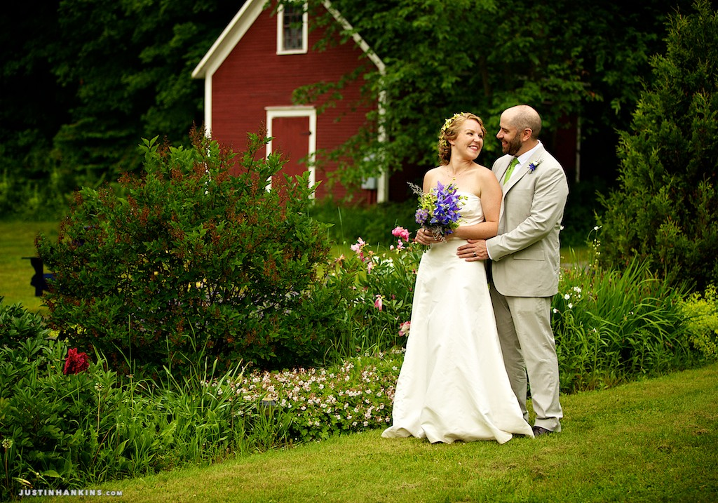 inn-at-baldwin-creek-marys-wedding