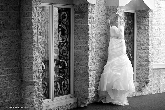 lesner-inn-wedding-justin-hankins-002