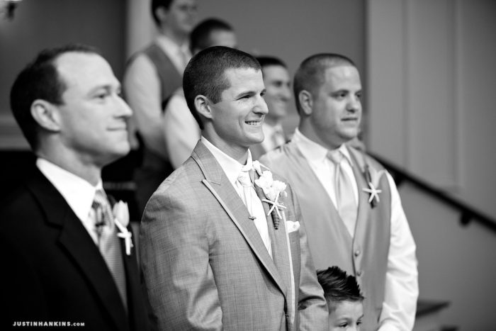 lesner-inn-wedding-justin-hankins-009