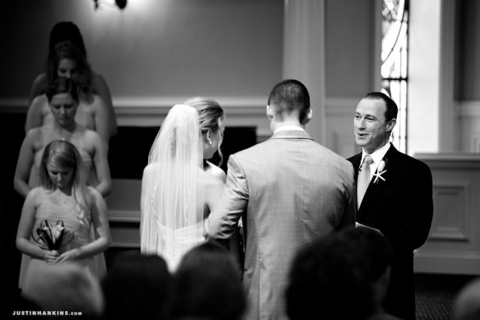 lesner-inn-wedding-justin-hankins-011