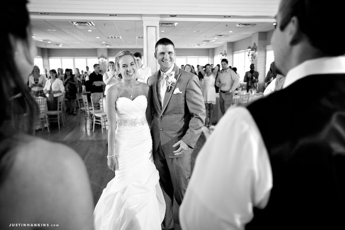 lesner-inn-wedding-justin-hankins-026