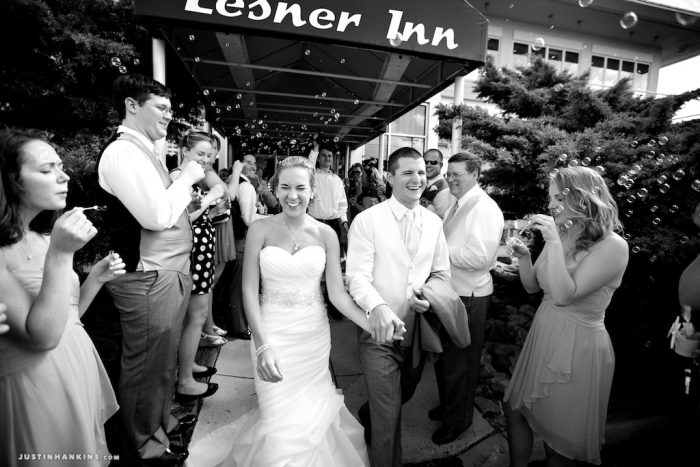 lesner-inn-wedding-justin-hankins-032