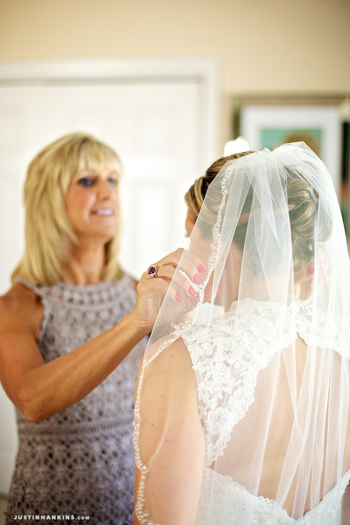 In Need Of A Wedding Officiant In Virginia Beach