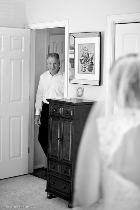 virginia-wedding-photographer-013