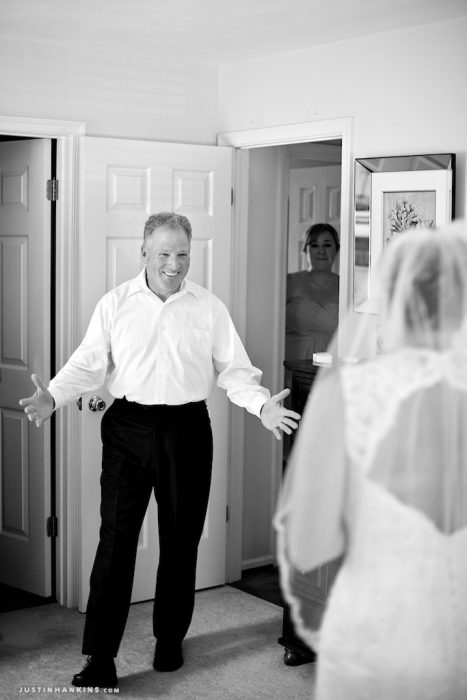 virginia-wedding-photographer-014