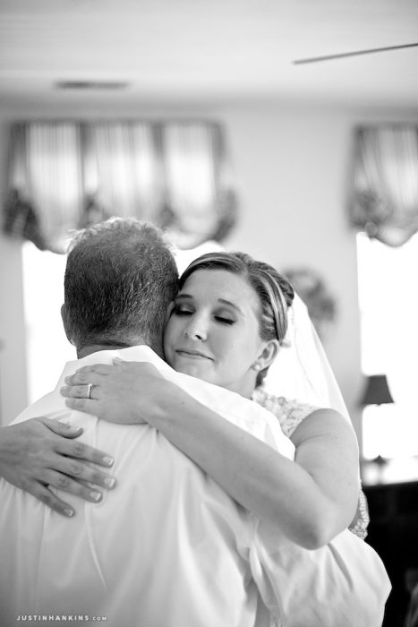 virginia-wedding-photographer-015