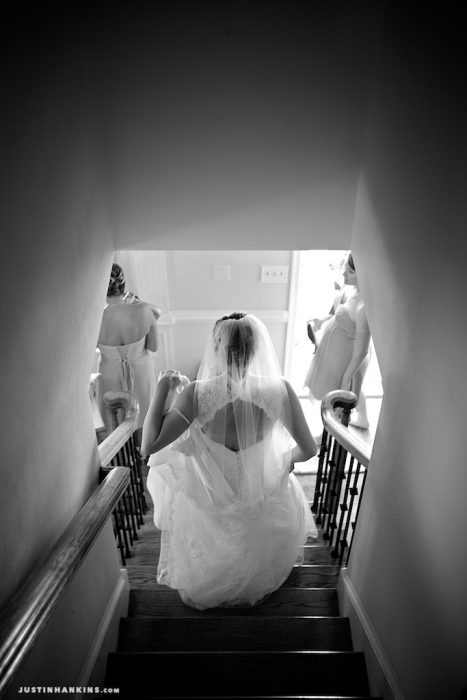 virginia-wedding-photographer-016
