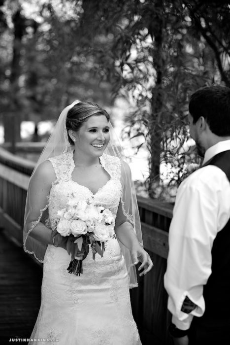 virginia-wedding-photographer-024