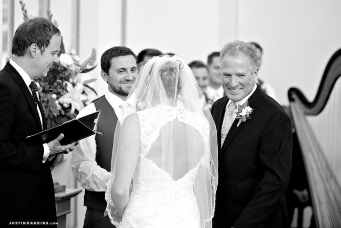 virginia-wedding-photographer-038