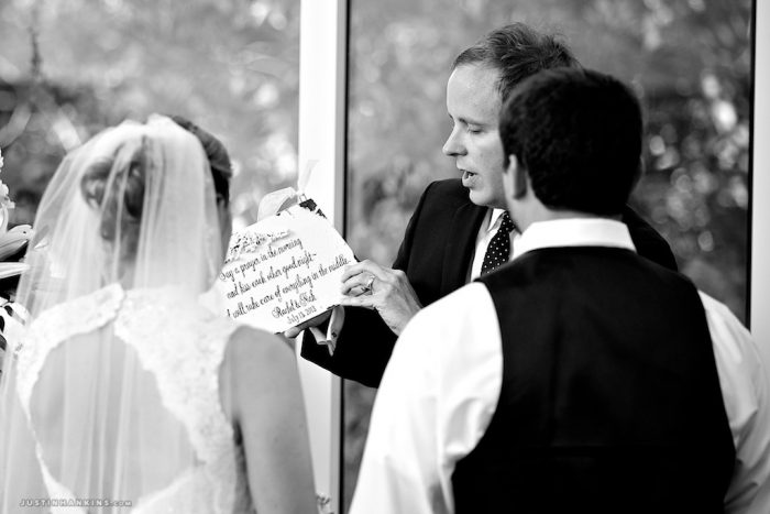 virginia-wedding-photographer-040