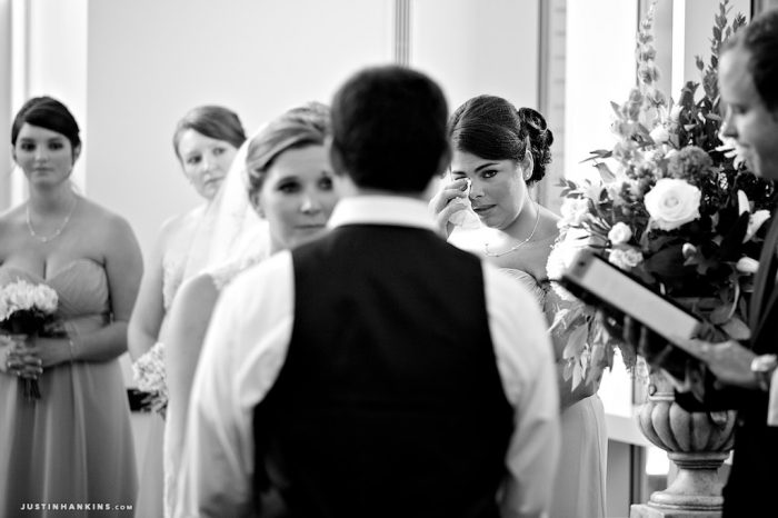 virginia-wedding-photographer-042