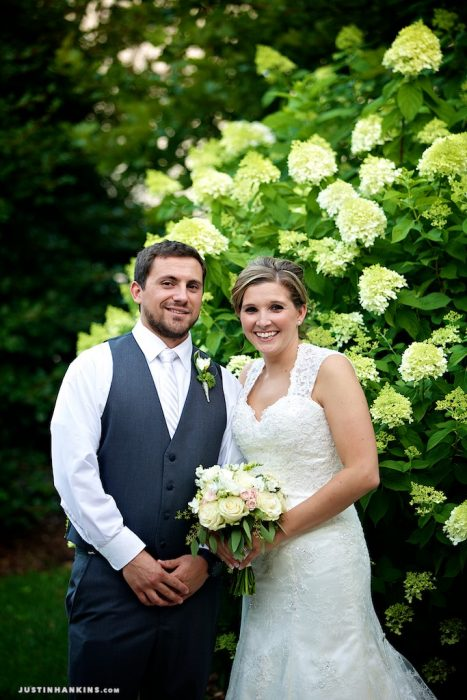 virginia-wedding-photographer-047