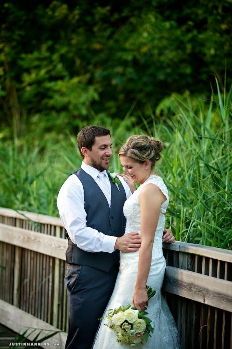 virginia-wedding-photographer-050