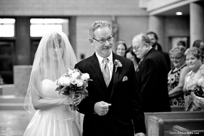 10-holy-trinity-norfolk-virginia-wedding