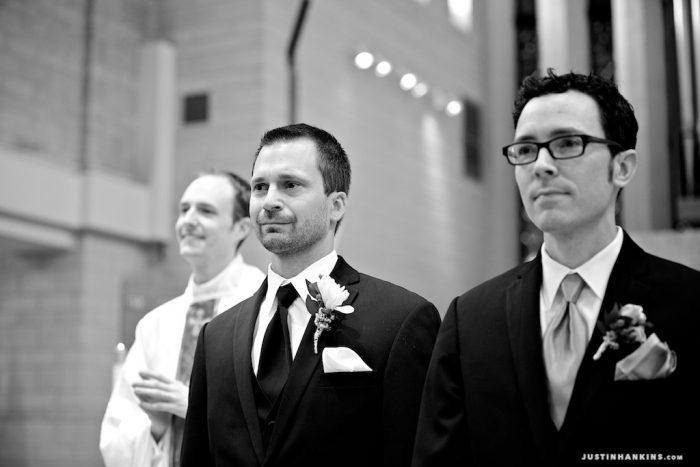 11-holy-trinity-norfolk-virginia-wedding
