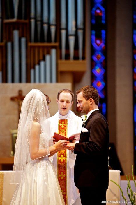12-holy-trinity-norfolk-virginia-wedding