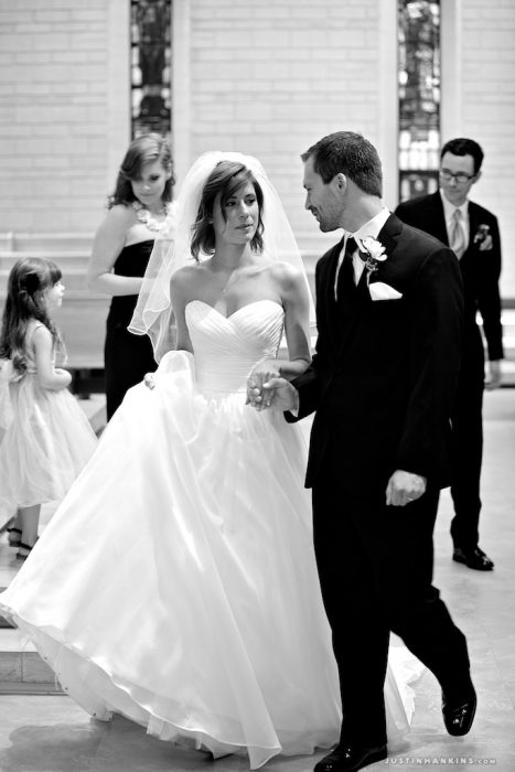 13-holy-trinity-norfolk-virginia-wedding