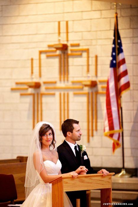 15-holy-trinity-norfolk-virginia-wedding