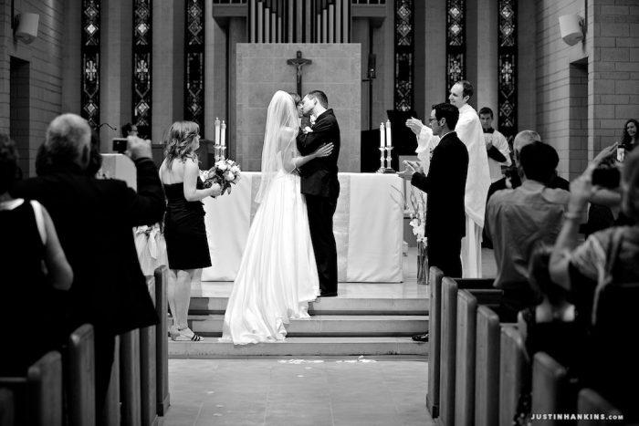 16-holy-trinity-norfolk-virginia-wedding