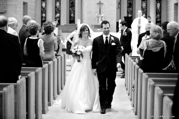 17-holy-trinity-norfolk-virginia-wedding