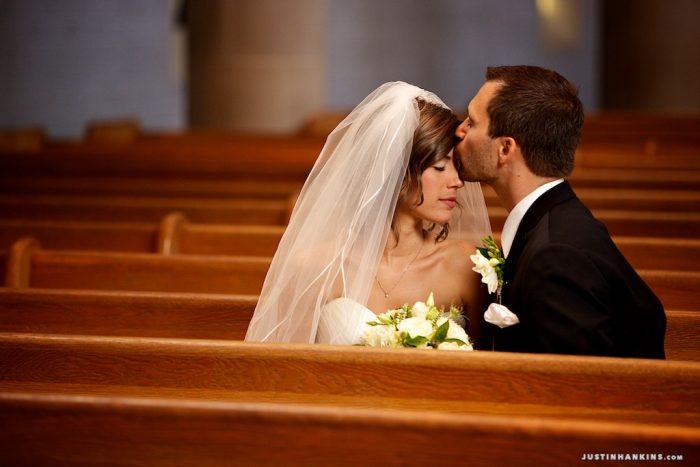 18-holy-trinity-norfolk-virginia-wedding