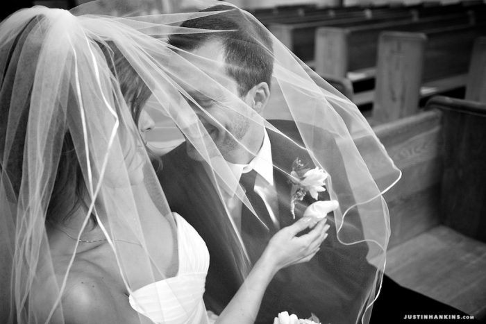 19-holy-trinity-norfolk-virginia-wedding