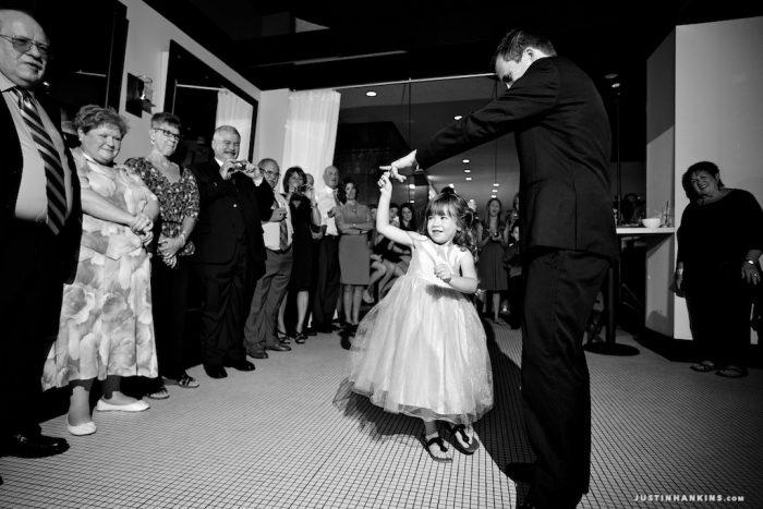 25-vintage-kitchen-norfolk-virginia-wedding-reception