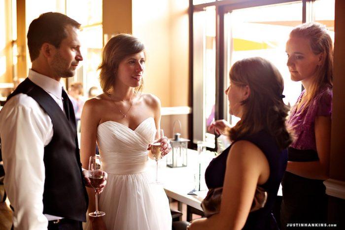 29-vintage-kitchen-norfolk-virginia-wedding-reception