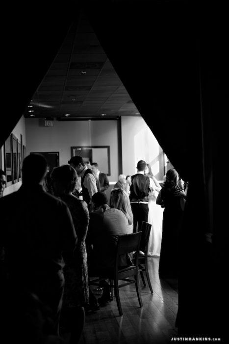 30-vintage-kitchen-norfolk-virginia-wedding-reception