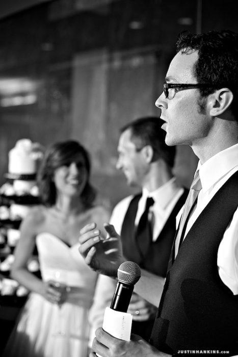 34-vintage-kitchen-norfolk-virginia-wedding-reception