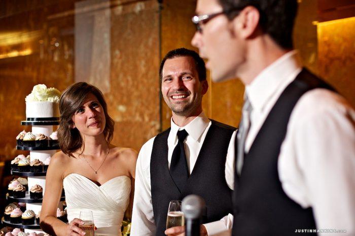 35-vintage-kitchen-norfolk-virginia-wedding-reception
