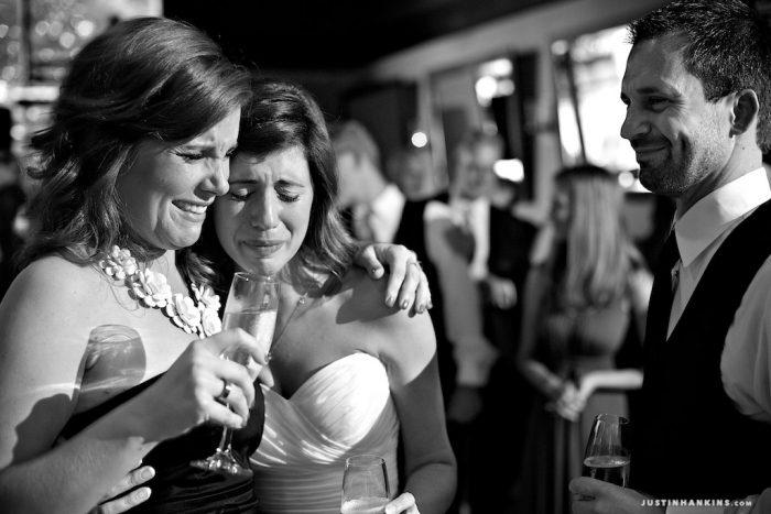 37-vintage-kitchen-norfolk-virginia-wedding-reception