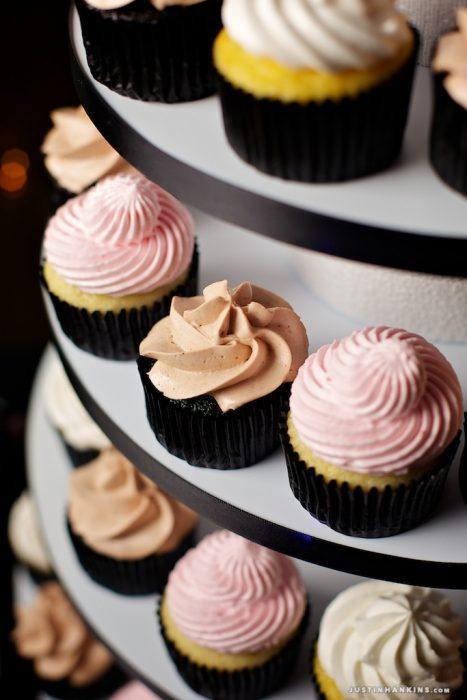 38-vintage-kitchen-norfolk-virginia-wedding-reception