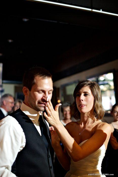 39-vintage-kitchen-norfolk-virginia-wedding-reception