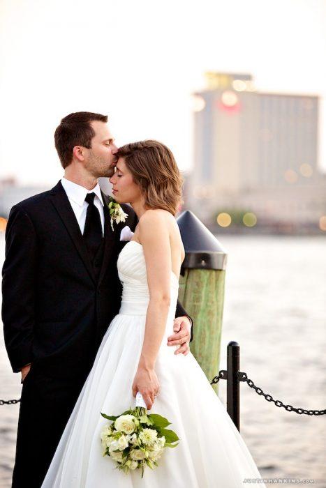 46-norfolk-virginia-wedding