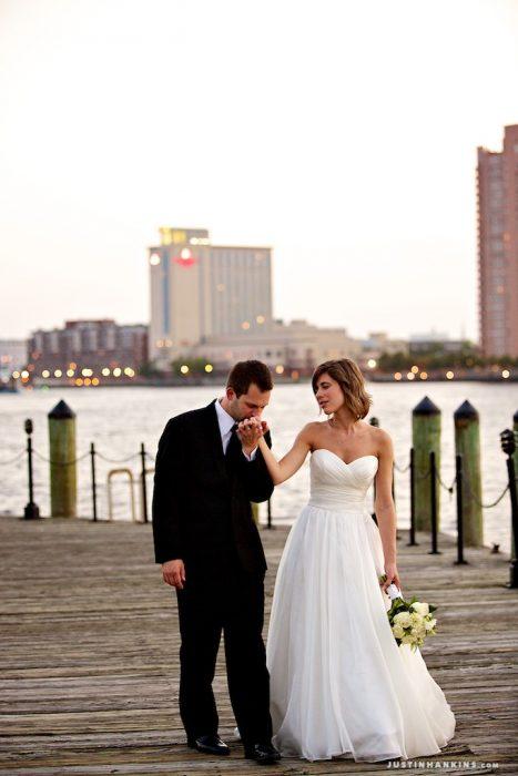 48-norfolk-virginia-wedding