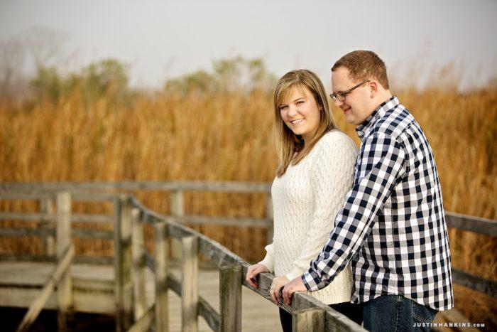 sandbridge-engagement-photography-001