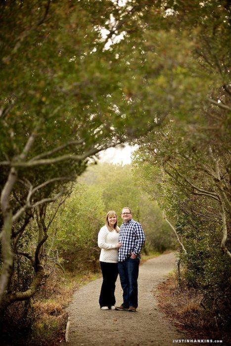 sandbridge-engagement-photography-003