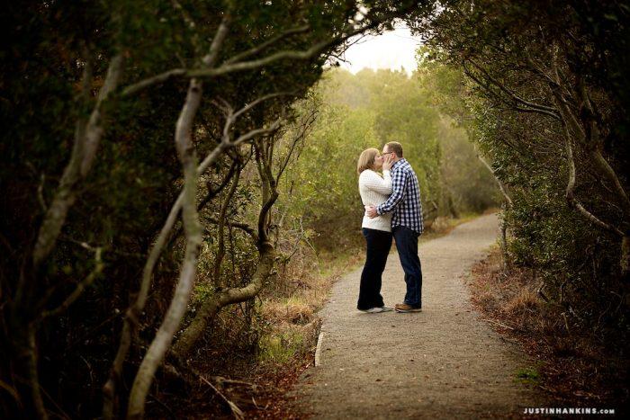 sandbridge-engagement-photography-004