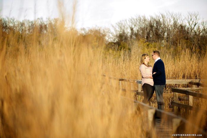 sandbridge-engagement-photography-005