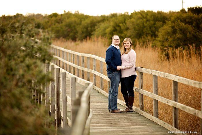 sandbridge-engagement-photography-008
