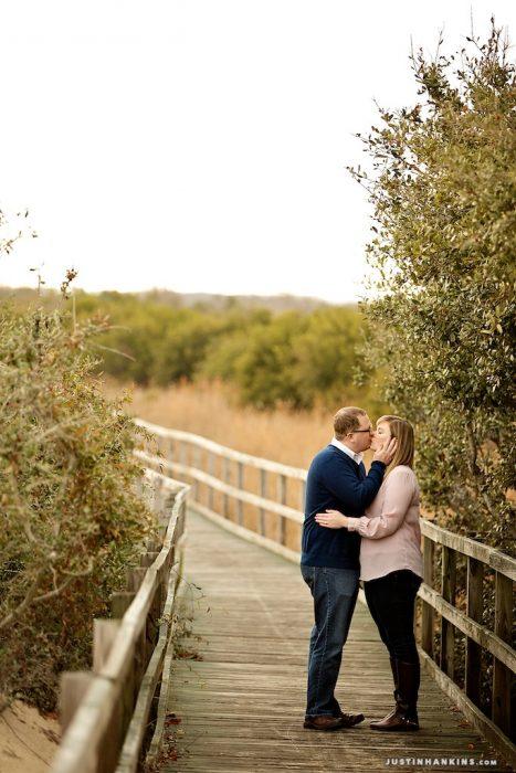 sandbridge-engagement-photography-009