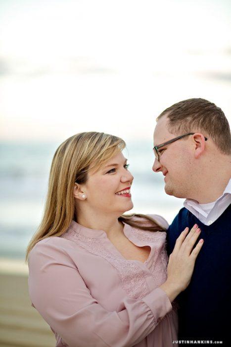 sandbridge-engagement-photography-012