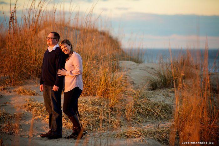 sandbridge-engagement-photography-013
